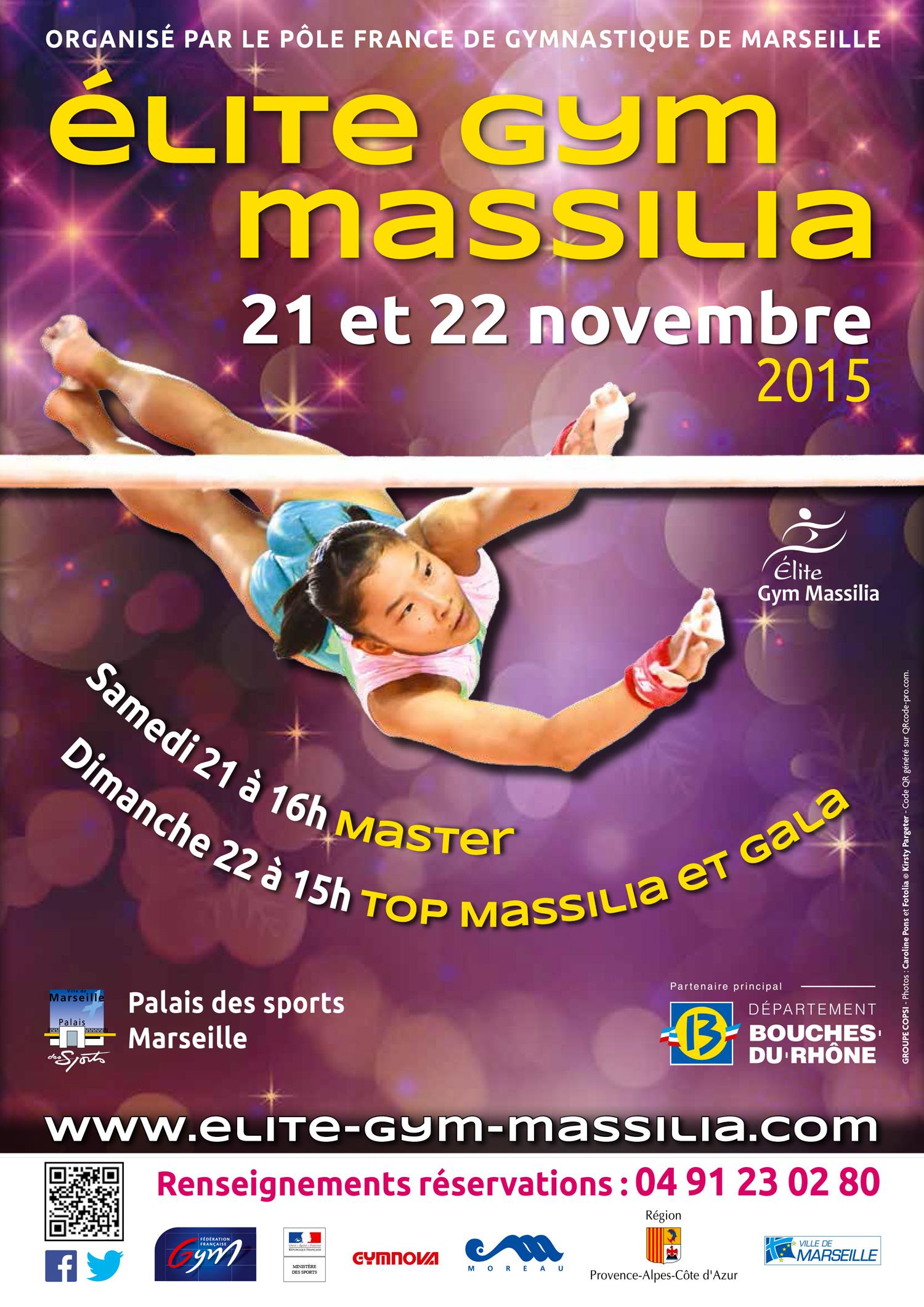 AFFICHE-MASSILIA-2015.jpg